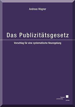 Cover: https://exlibris.azureedge.net/covers/9783/8621/9515/2/9783862195152xl.jpg