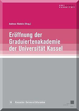 Cover: https://exlibris.azureedge.net/covers/9783/8621/9579/4/9783862195794xl.jpg