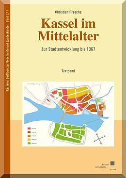 Cover: https://exlibris.azureedge.net/covers/9783/8621/9619/7/9783862196197xl.jpg