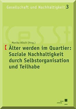 Cover: https://exlibris.azureedge.net/covers/9783/8621/9702/6/9783862197026xl.jpg