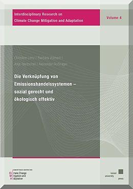 Cover: https://exlibris.azureedge.net/covers/9783/8621/9711/8/9783862197118xl.jpg