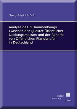Cover: https://exlibris.azureedge.net/covers/9783/8621/9870/2/9783862198702xl.jpg