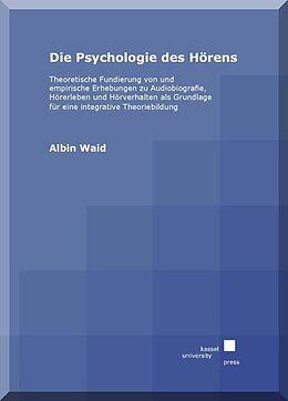 Cover: https://exlibris.azureedge.net/covers/9783/8621/9898/6/9783862198986xl.jpg