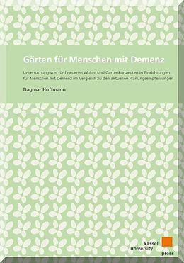 Cover: https://exlibris.azureedge.net/covers/9783/8621/9909/9/9783862199099xl.jpg
