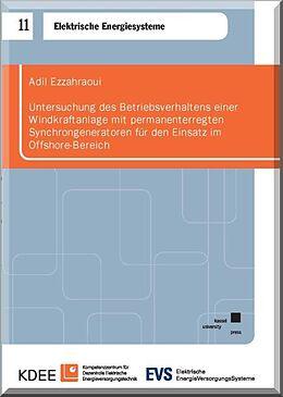 Cover: https://exlibris.azureedge.net/covers/9783/8621/9966/2/9783862199662xl.jpg