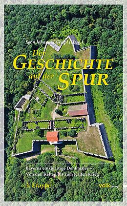 Cover: https://exlibris.azureedge.net/covers/9783/8622/2102/8/9783862221028xl.jpg