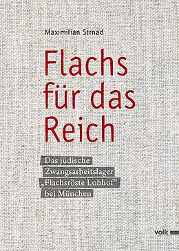 Cover: https://exlibris.azureedge.net/covers/9783/8622/2116/5/9783862221165xl.jpg