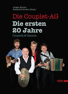 Cover: https://exlibris.azureedge.net/covers/9783/8622/2126/4/9783862221264xl.jpg