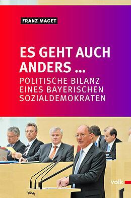 Cover: https://exlibris.azureedge.net/covers/9783/8622/2130/1/9783862221301xl.jpg