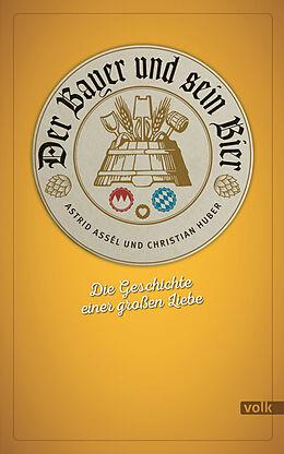 Cover: https://exlibris.azureedge.net/covers/9783/8622/2191/2/9783862221912xl.jpg
