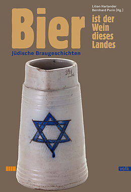 Cover: https://exlibris.azureedge.net/covers/9783/8622/2211/7/9783862222117xl.jpg