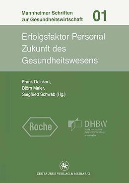 Cover: https://exlibris.azureedge.net/covers/9783/8622/6008/9/9783862260089xl.jpg