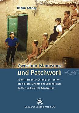 Cover: https://exlibris.azureedge.net/covers/9783/8622/6017/1/9783862260171xl.jpg
