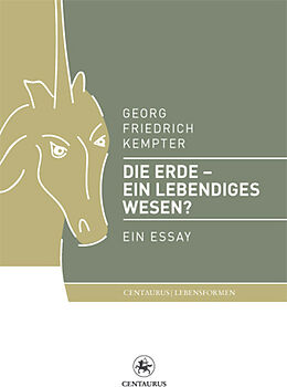 Cover: https://exlibris.azureedge.net/covers/9783/8622/6019/5/9783862260195xl.jpg