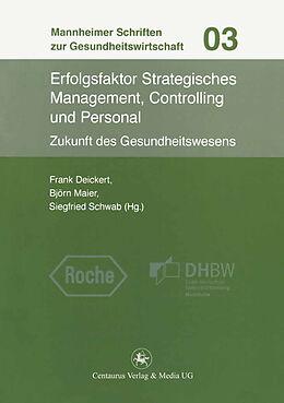Cover: https://exlibris.azureedge.net/covers/9783/8622/6056/0/9783862260560xl.jpg
