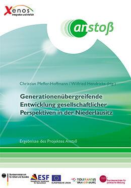 Cover: https://exlibris.azureedge.net/covers/9783/8622/6120/8/9783862261208xl.jpg