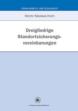 Cover: https://exlibris.azureedge.net/covers/9783/8622/6145/1/9783862261451xl.jpg