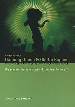 Cover: https://exlibris.azureedge.net/covers/9783/8622/6317/2/9783862263172xl.jpg