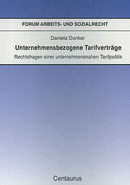 Cover: https://exlibris.azureedge.net/covers/9783/8622/6487/2/9783862264872xl.jpg