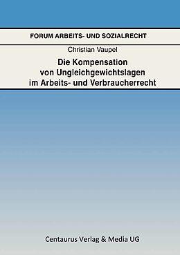 Cover: https://exlibris.azureedge.net/covers/9783/8622/6869/6/9783862268696xl.jpg