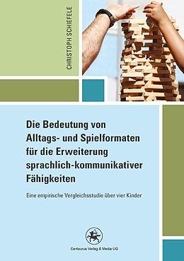 Cover: https://exlibris.azureedge.net/covers/9783/8622/6895/5/9783862268955xl.jpg