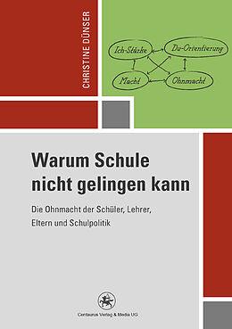 Cover: https://exlibris.azureedge.net/covers/9783/8622/6953/2/9783862269532xl.jpg