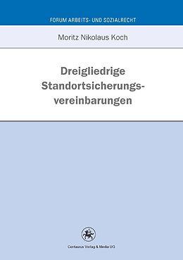 Cover: https://exlibris.azureedge.net/covers/9783/8622/6997/6/9783862269976xl.jpg