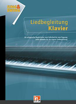 Cover: https://exlibris.azureedge.net/covers/9783/8622/7005/7/9783862270057xl.jpg