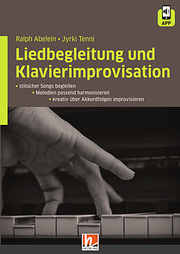 Cover: https://exlibris.azureedge.net/covers/9783/8622/7056/9/9783862270569xl.jpg