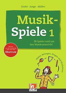 Cover: https://exlibris.azureedge.net/covers/9783/8622/7058/3/9783862270583xl.jpg