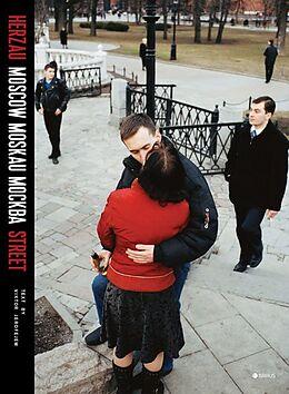 Cover: https://exlibris.azureedge.net/covers/9783/8622/8028/5/9783862280285xl.jpg