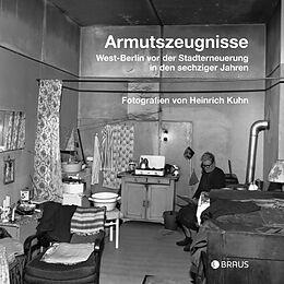 Cover: https://exlibris.azureedge.net/covers/9783/8622/8089/6/9783862280896xl.jpg