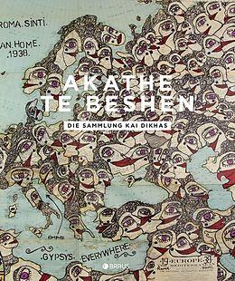 Cover: https://exlibris.azureedge.net/covers/9783/8622/8169/5/9783862281695xl.jpg