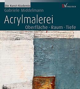 Cover: https://exlibris.azureedge.net/covers/9783/8623/0233/8/9783862302338xl.jpg