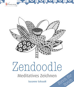 Cover: https://exlibris.azureedge.net/covers/9783/8623/0286/4/9783862302864xl.jpg