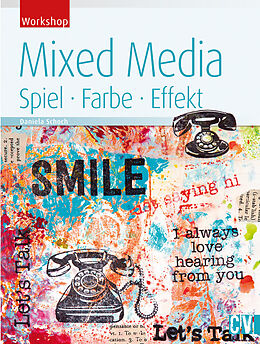 Cover: https://exlibris.azureedge.net/covers/9783/8623/0315/1/9783862303151xl.jpg