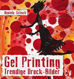 Gel Printing [Version allemande]