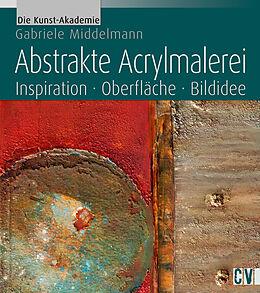Cover: https://exlibris.azureedge.net/covers/9783/8623/0334/2/9783862303342xl.jpg