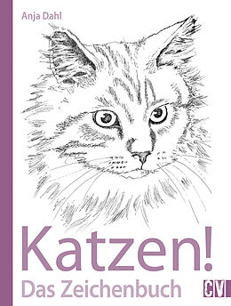 Cover: https://exlibris.azureedge.net/covers/9783/8623/0353/3/9783862303533xl.jpg