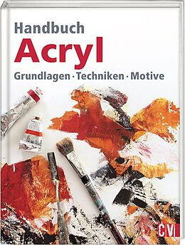 Cover: https://exlibris.azureedge.net/covers/9783/8623/0370/0/9783862303700xl.jpg