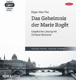 Cover: https://exlibris.azureedge.net/covers/9783/8623/1571/0/9783862315710xl.jpg