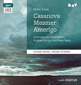 Cover: https://exlibris.azureedge.net/covers/9783/8623/1633/5/9783862316335xl.jpg
