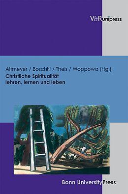 Cover: https://exlibris.azureedge.net/covers/9783/8623/4033/0/9783862340330xl.jpg