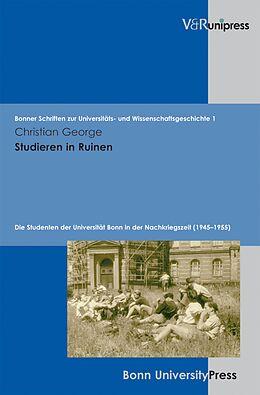 Cover: https://exlibris.azureedge.net/covers/9783/8623/4111/5/9783862341115xl.jpg