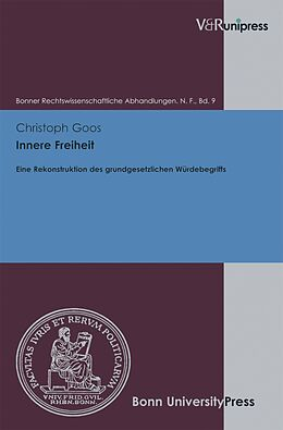 Cover: https://exlibris.azureedge.net/covers/9783/8623/4825/1/9783862348251xl.jpg