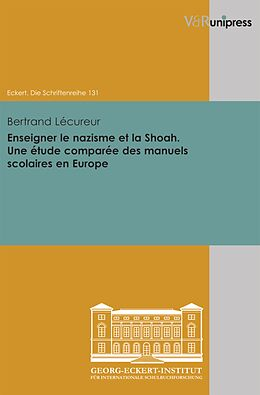 Cover: https://exlibris.azureedge.net/covers/9783/8623/4917/3/9783862349173xl.jpg