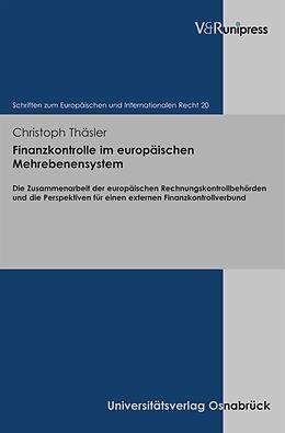 Cover: https://exlibris.azureedge.net/covers/9783/8623/4947/0/9783862349470xl.jpg