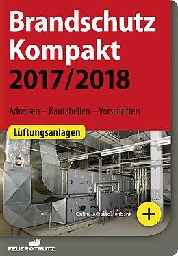 Cover: https://exlibris.azureedge.net/covers/9783/8623/5291/3/9783862352913xl.jpg