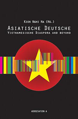Cover: https://exlibris.azureedge.net/covers/9783/8624/1409/3/9783862414093xl.jpg