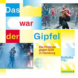 Cover: https://exlibris.azureedge.net/covers/9783/8624/1461/1/9783862414611xl.jpg